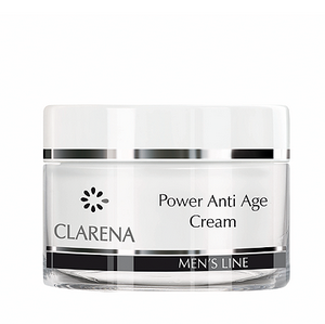 Power Anti Age Cream