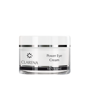 power eye cream 15ml