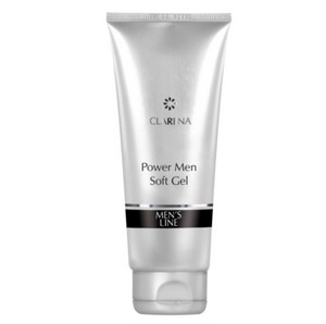 power men soft gel1